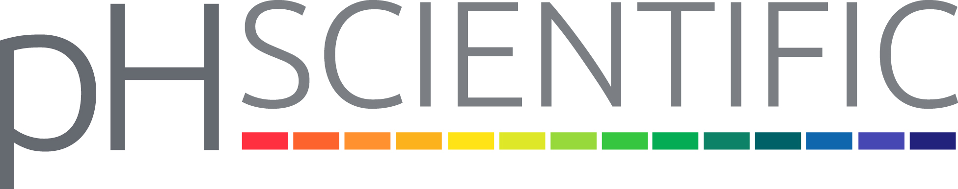 pH Scientific Logo RGB - high res.jpg
