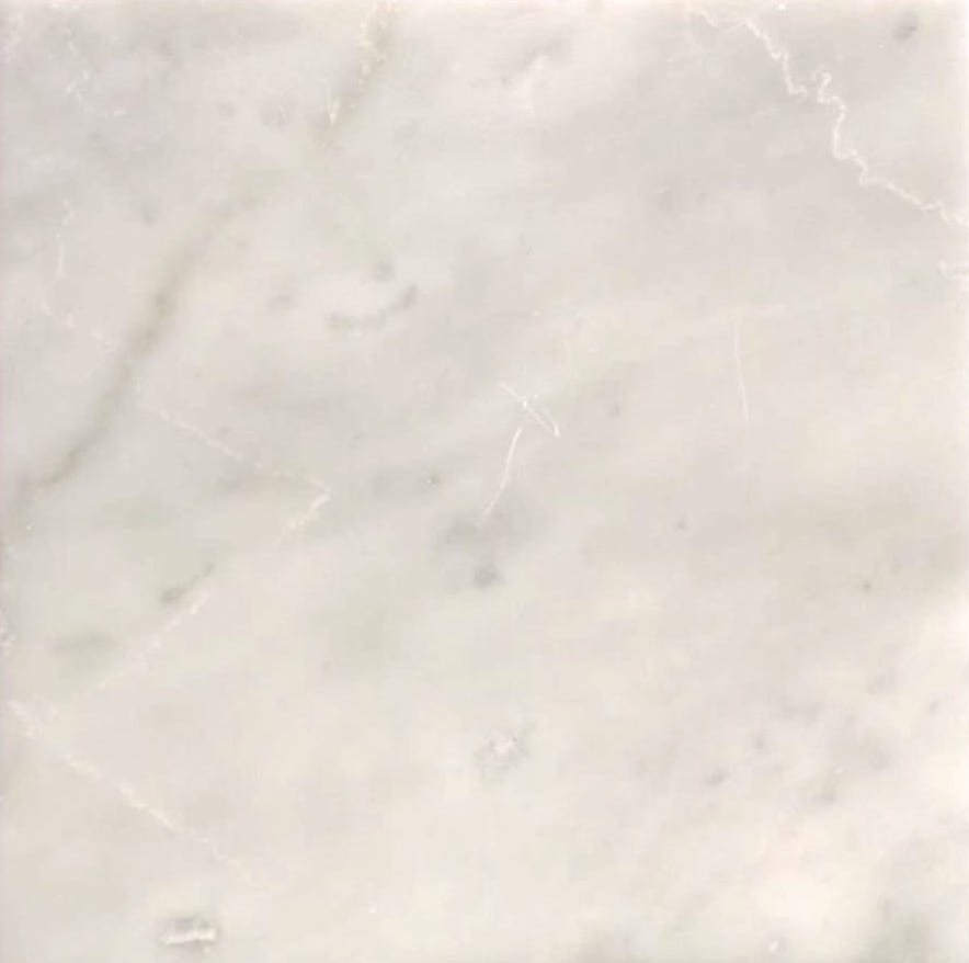 CARRERA WHITE (CW)