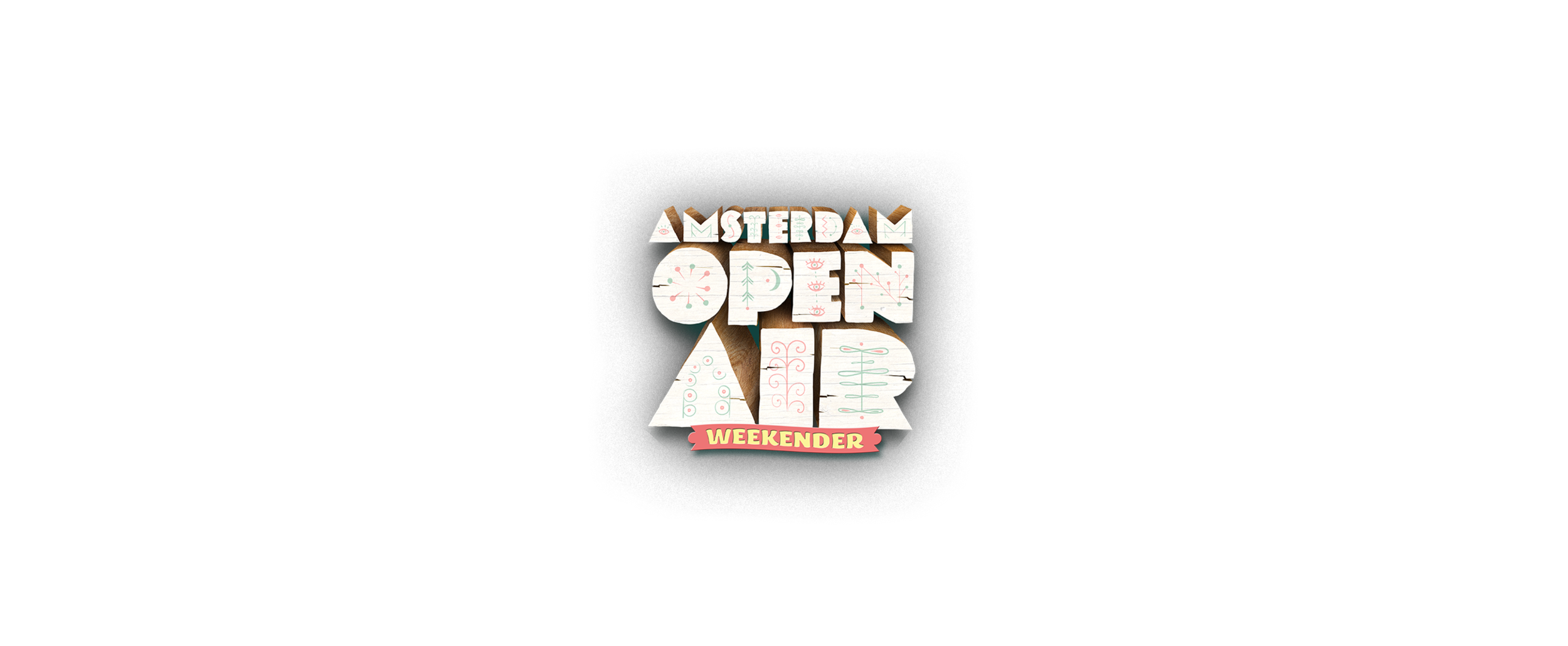 AMSTERDAM OPEN AIR.png