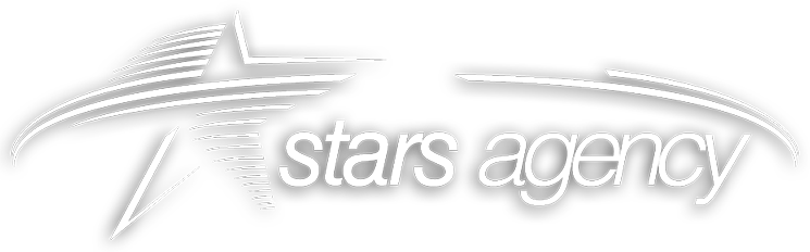 stars agency.png
