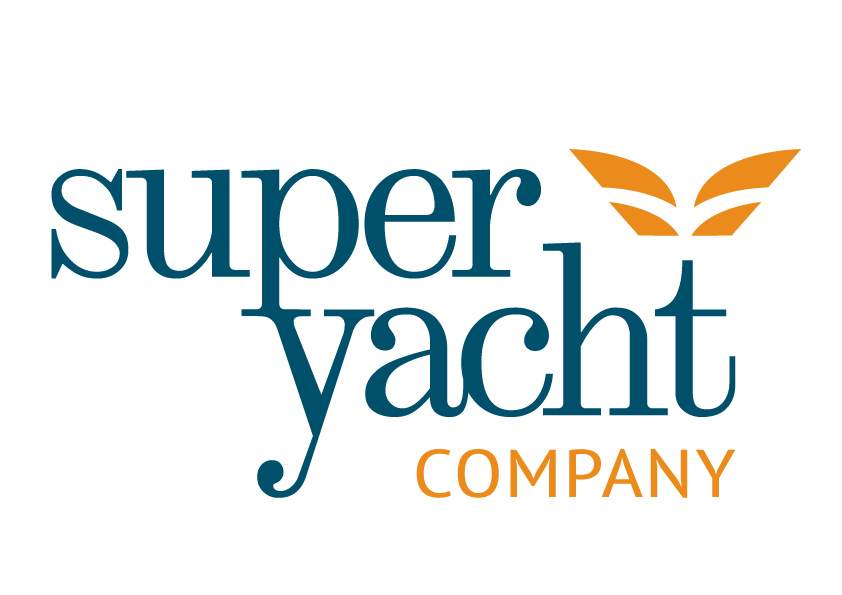 Superyacht Company.png