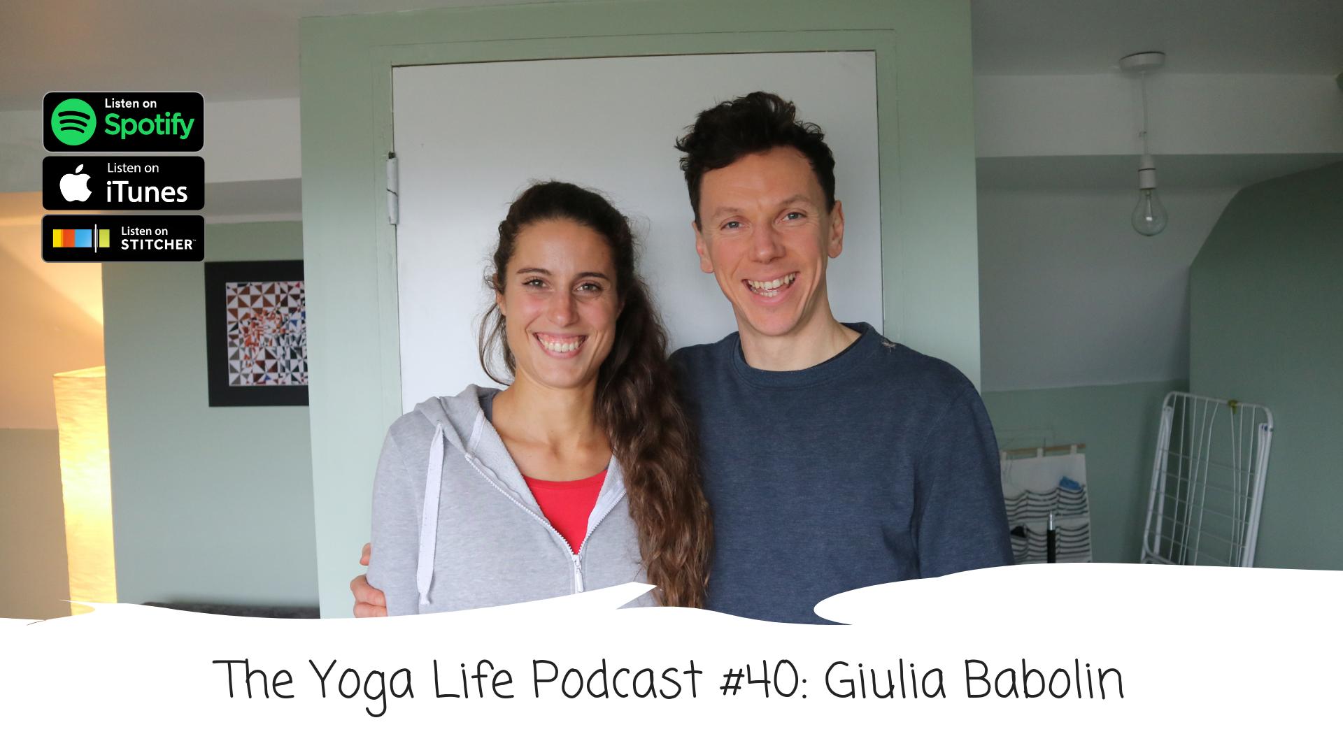 #40_ Giulia Babolin - YT.png