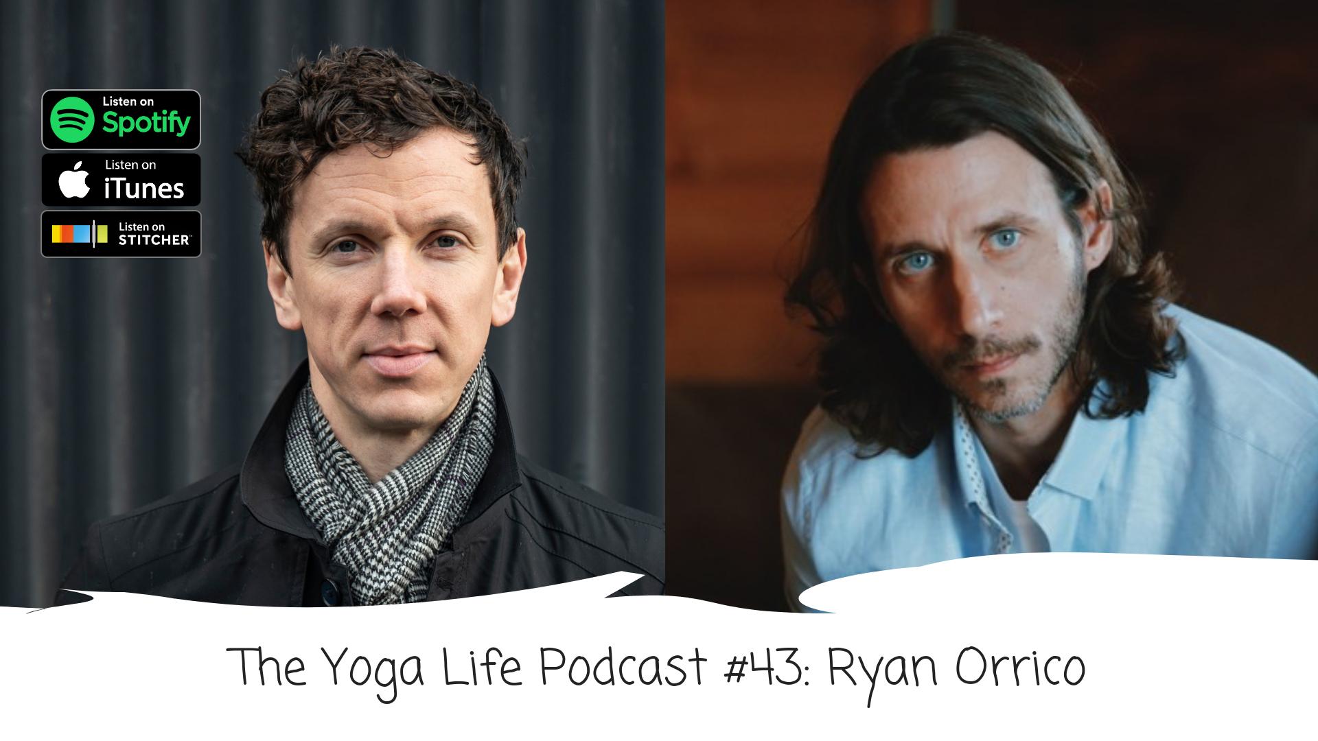 #43_ Ryan Orrico - YT.png