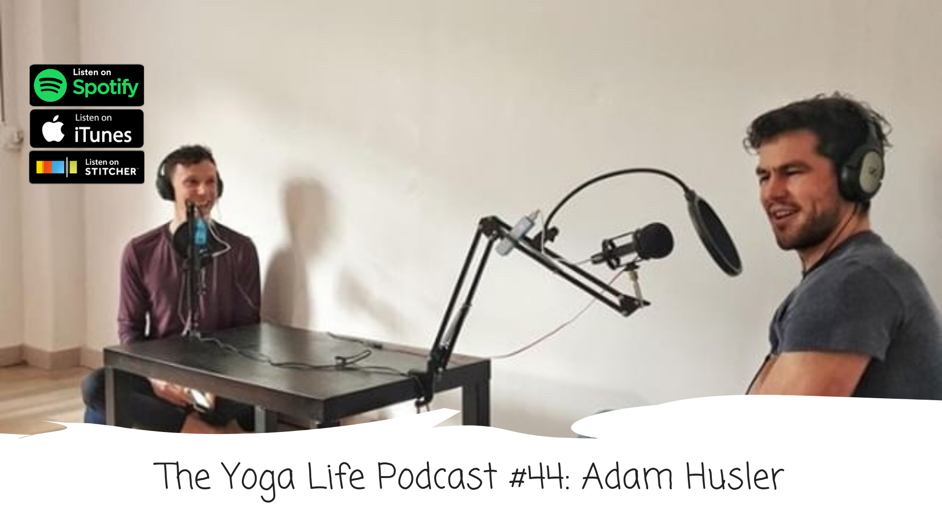 #44_ Adam Husler  - YT.png