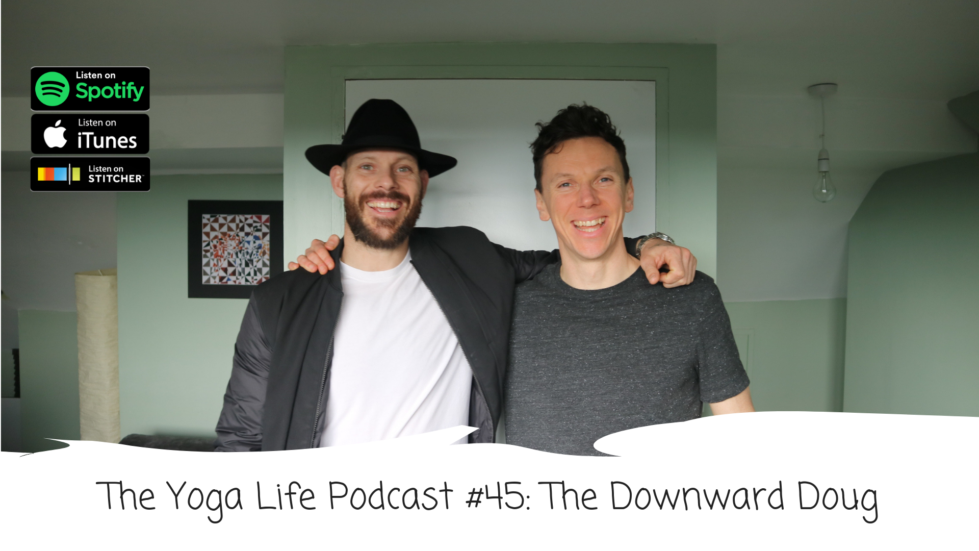 #45_ The Downward Doug  - YT.png