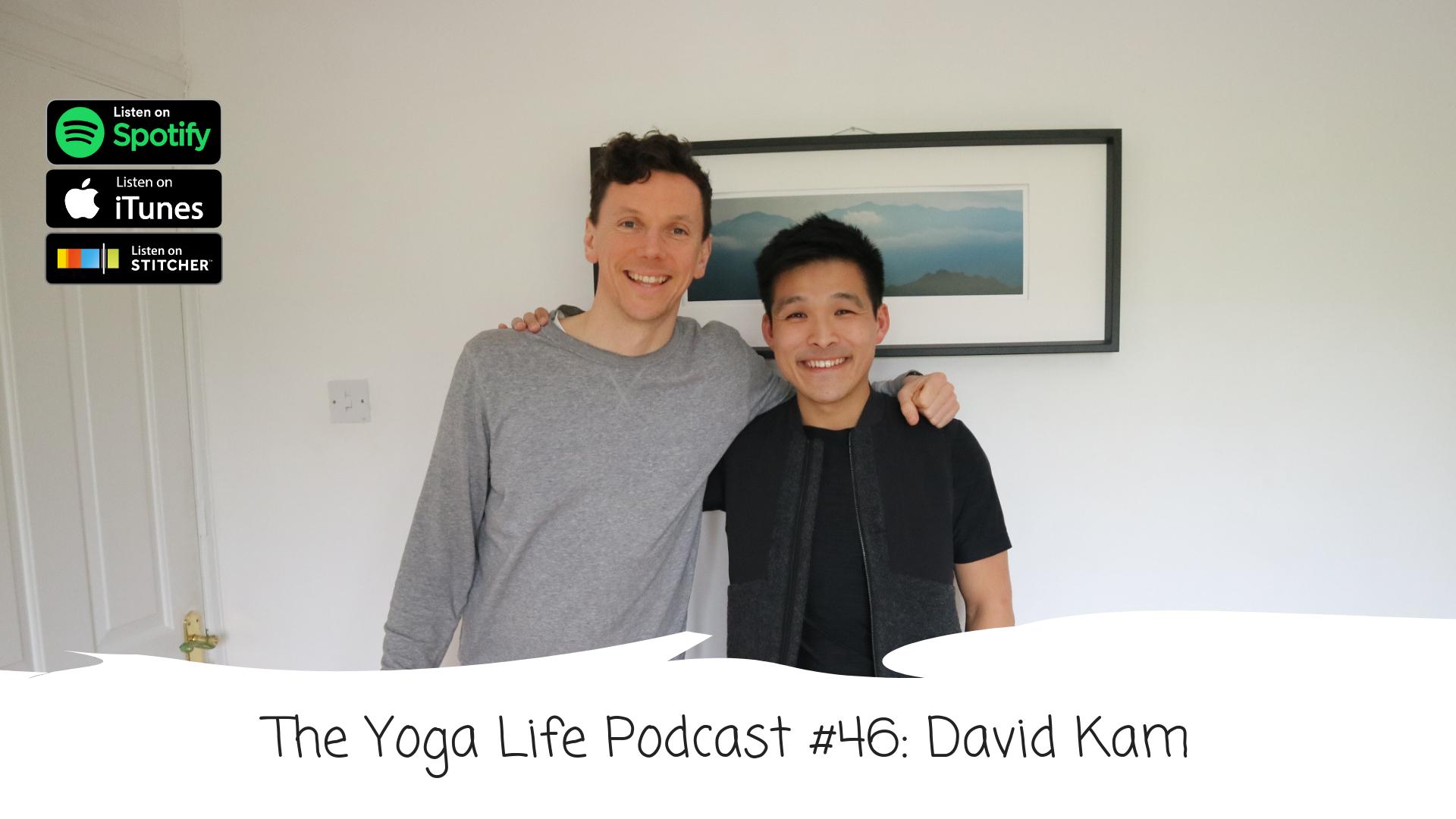 #46_ David Kam - YT.png