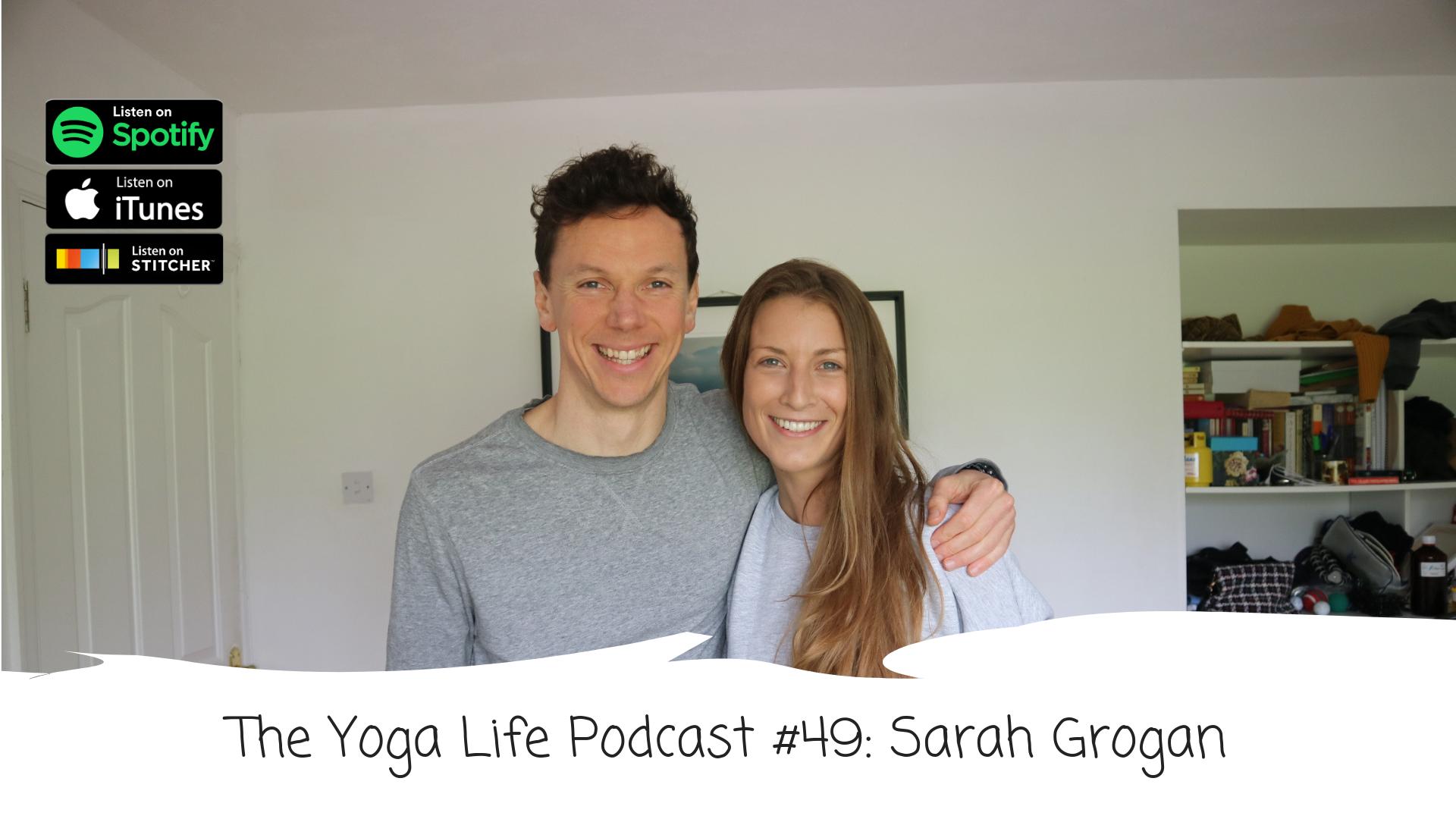 #49_ Sarah Grogan  - YT.png