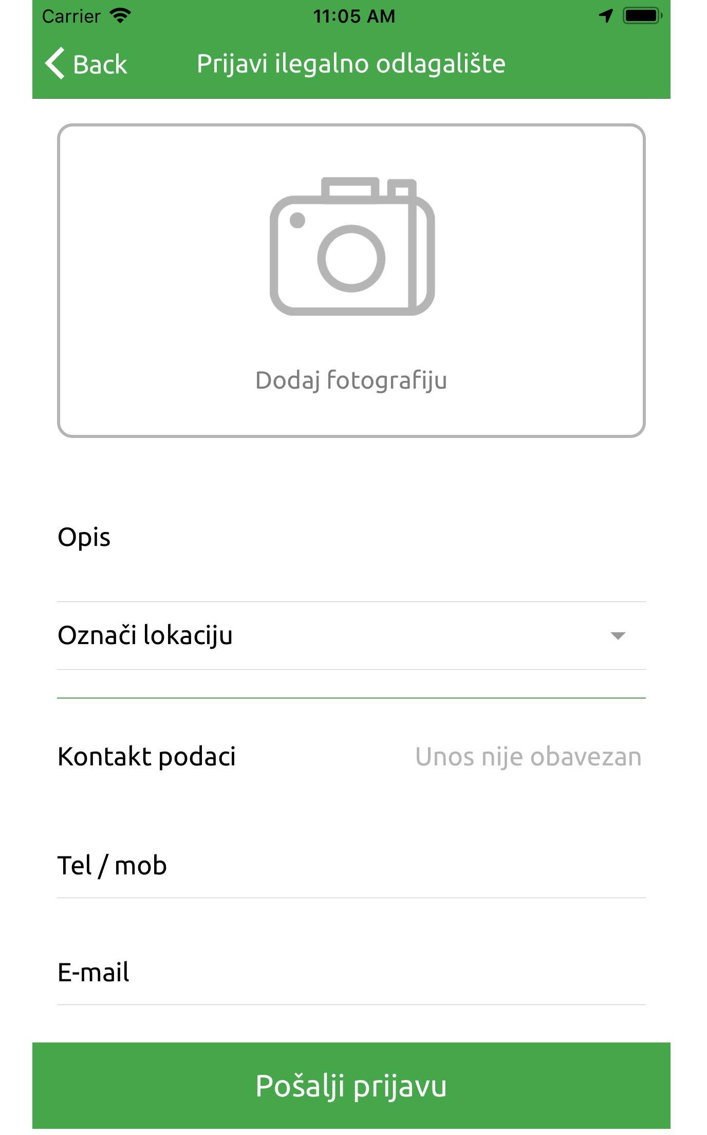 0x0ss (5).jpg
