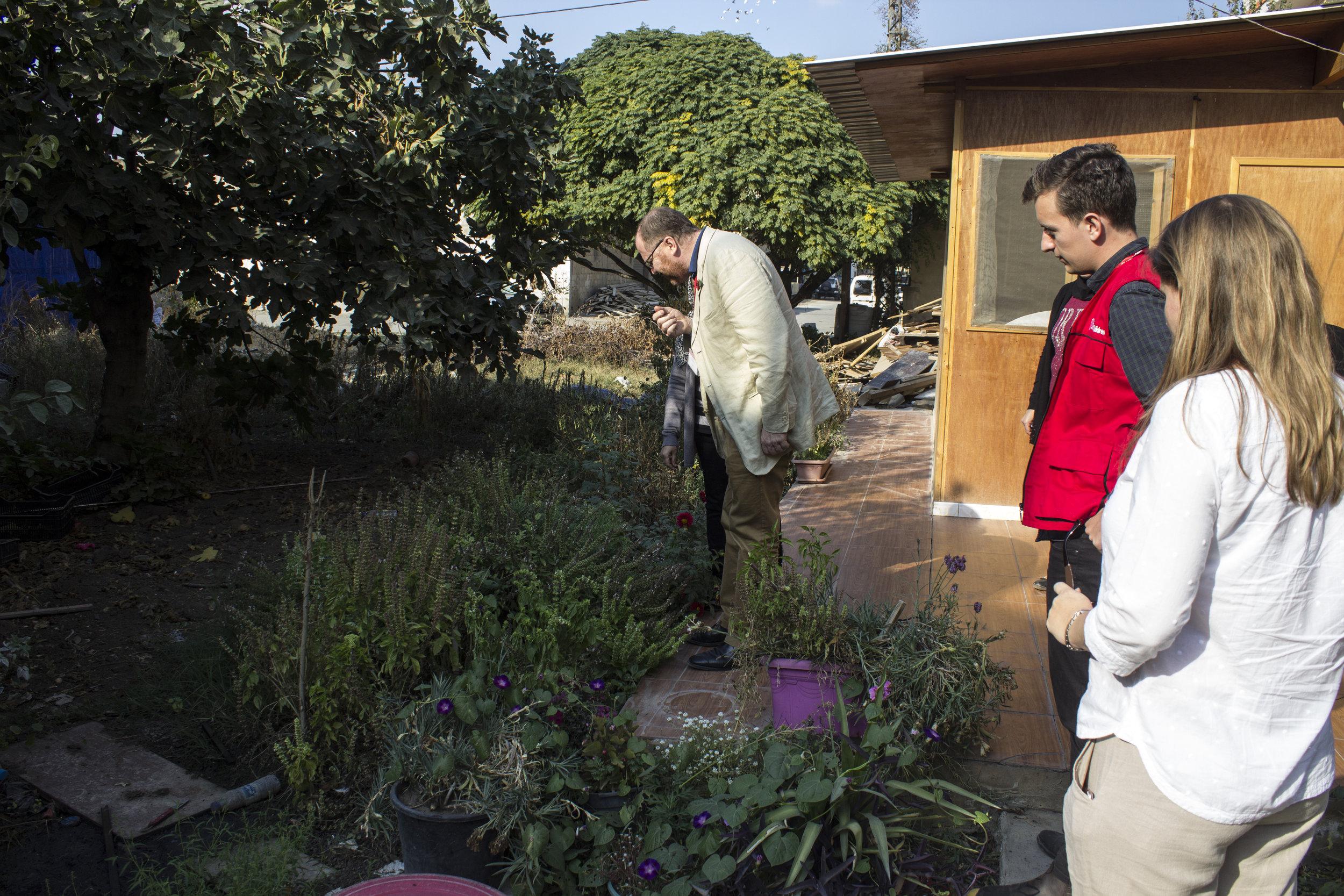 SaveTheChildren_Garden_Lebanon.jpg