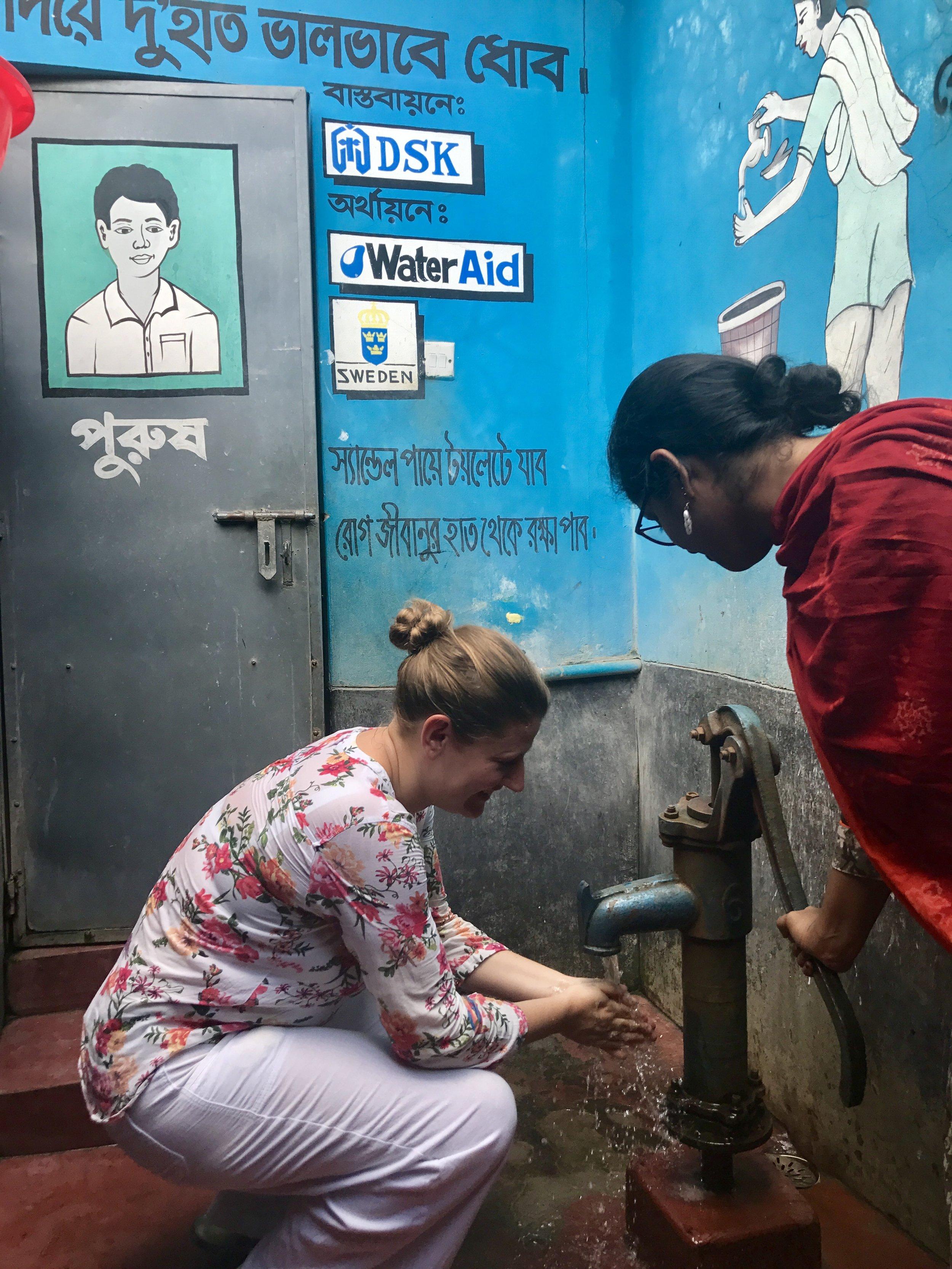 water aid.jpg