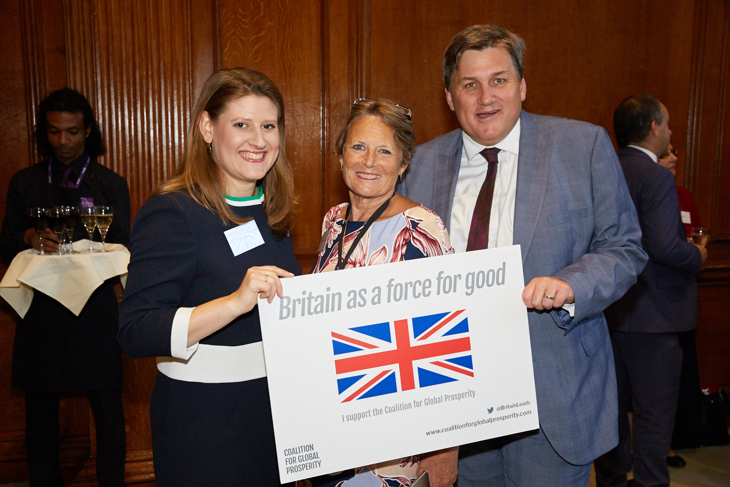 Theo Clarke CEO CGP with Baroness Anne Jenkin & Kit Malthouse MP.jpg