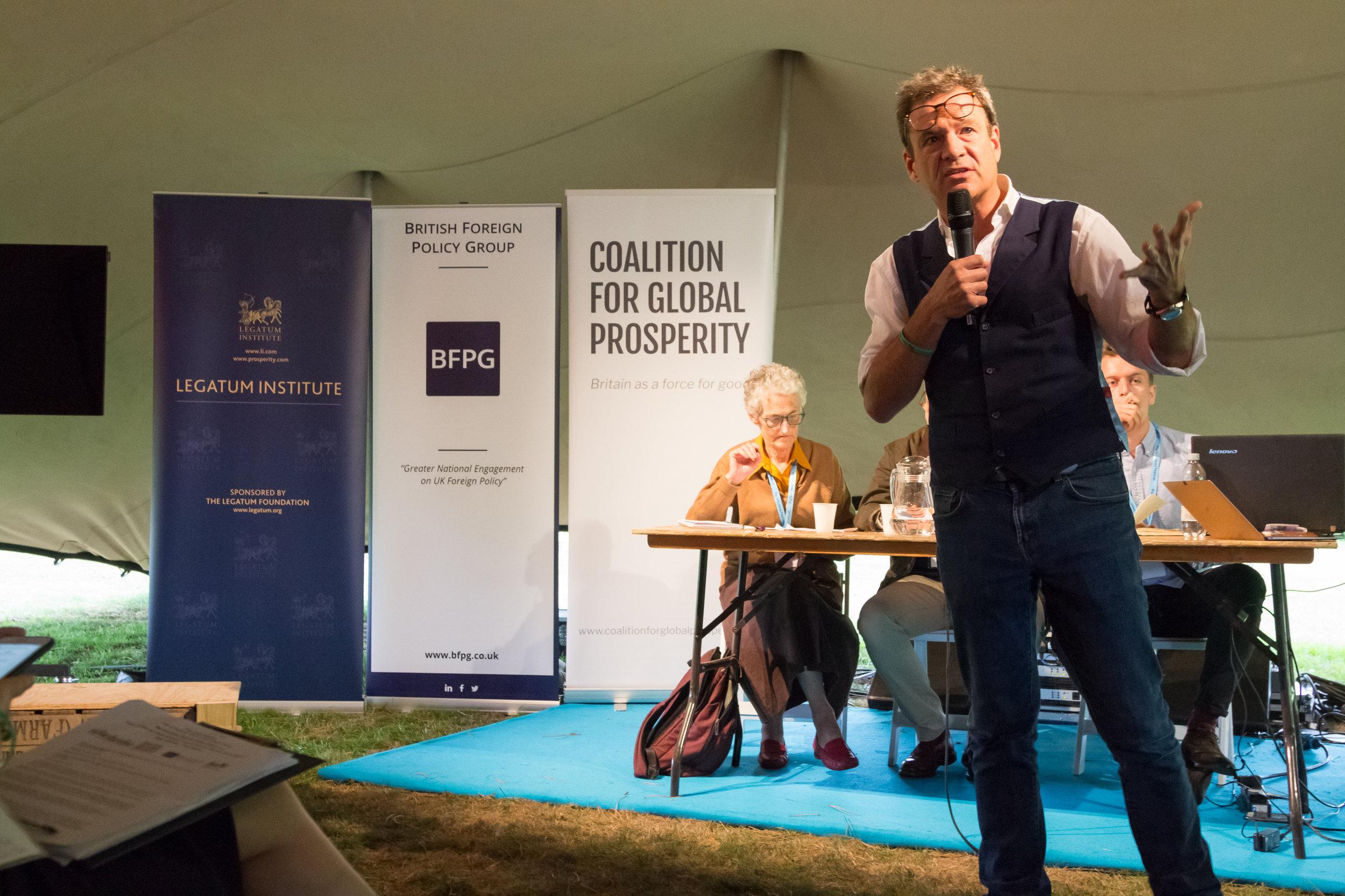 Global Britan Tent - Big Tent Ideas Festival 2018-129.jpg
