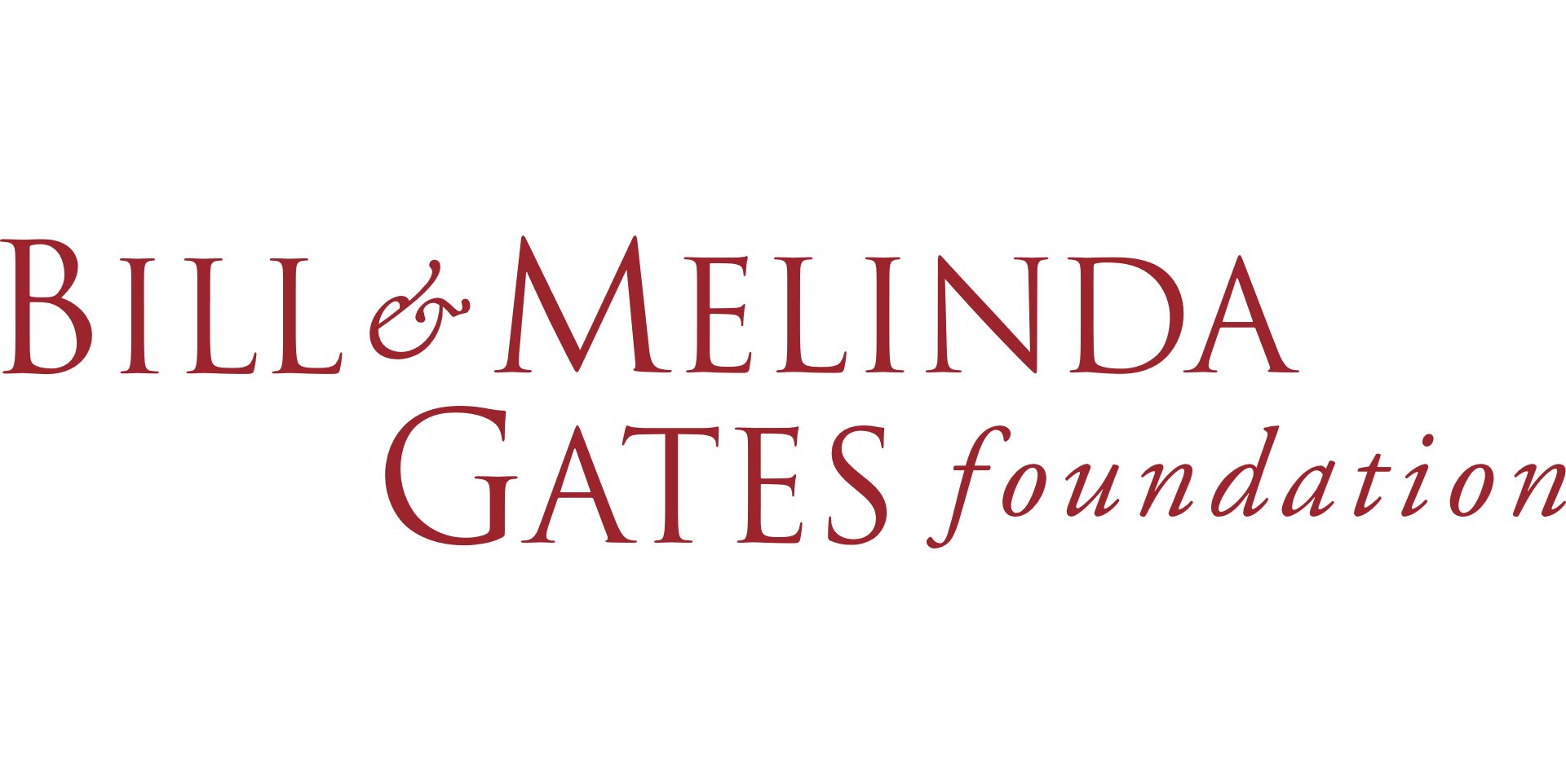 The Bill & Melinda Gates Foundation - BMGF.png