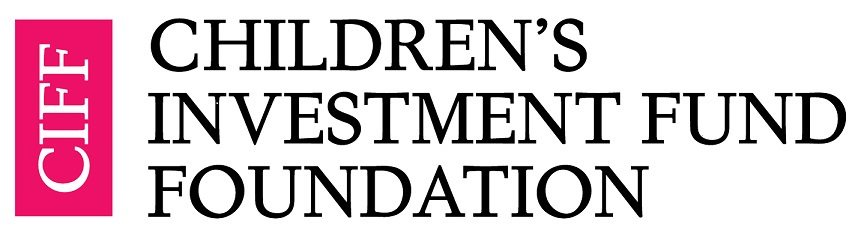 The Children's Investment Fund Foundation.jpeg