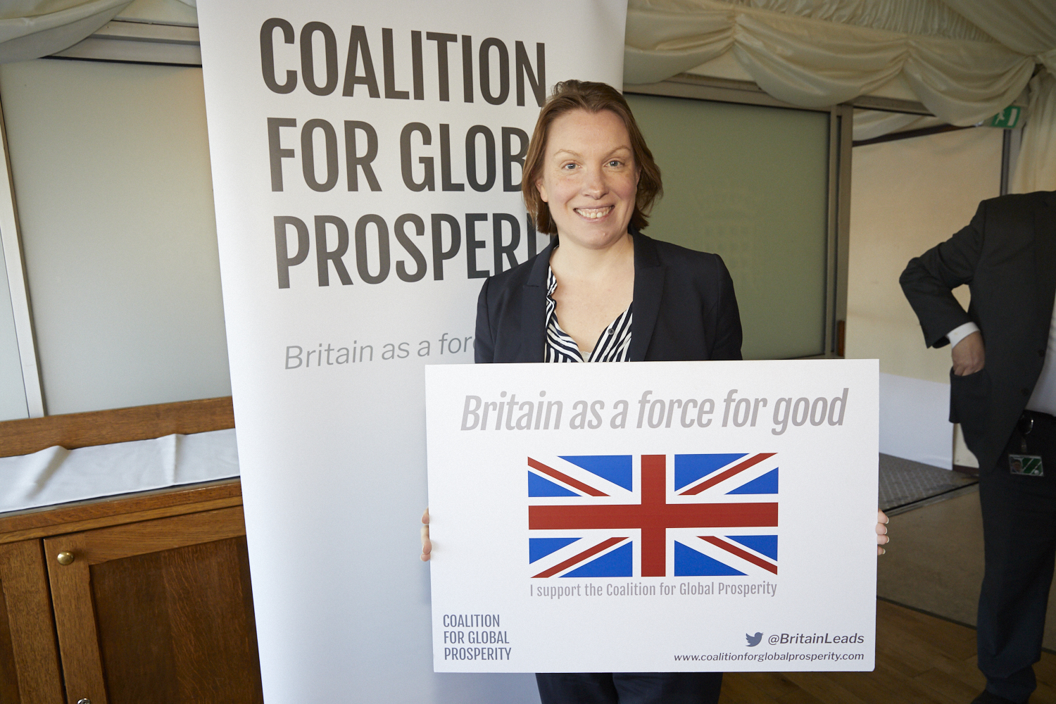 Tracey Crouch MP 2.jpg