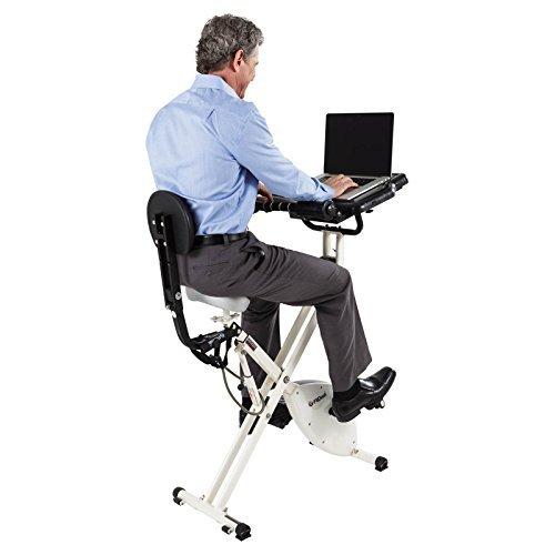 cardio-desk-exercise-bike.jpg