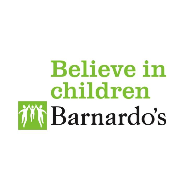 Barnados Logo