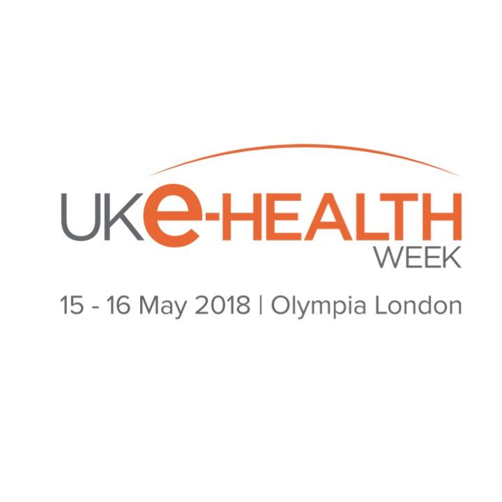 UK e Health