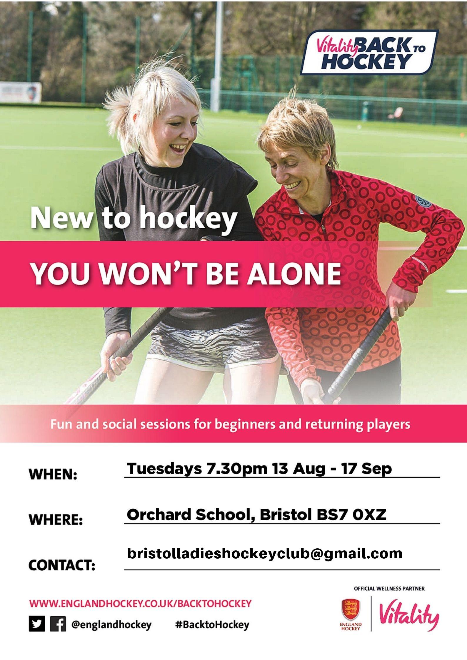 bristolladieshockeyclub@gmail.com.jpg