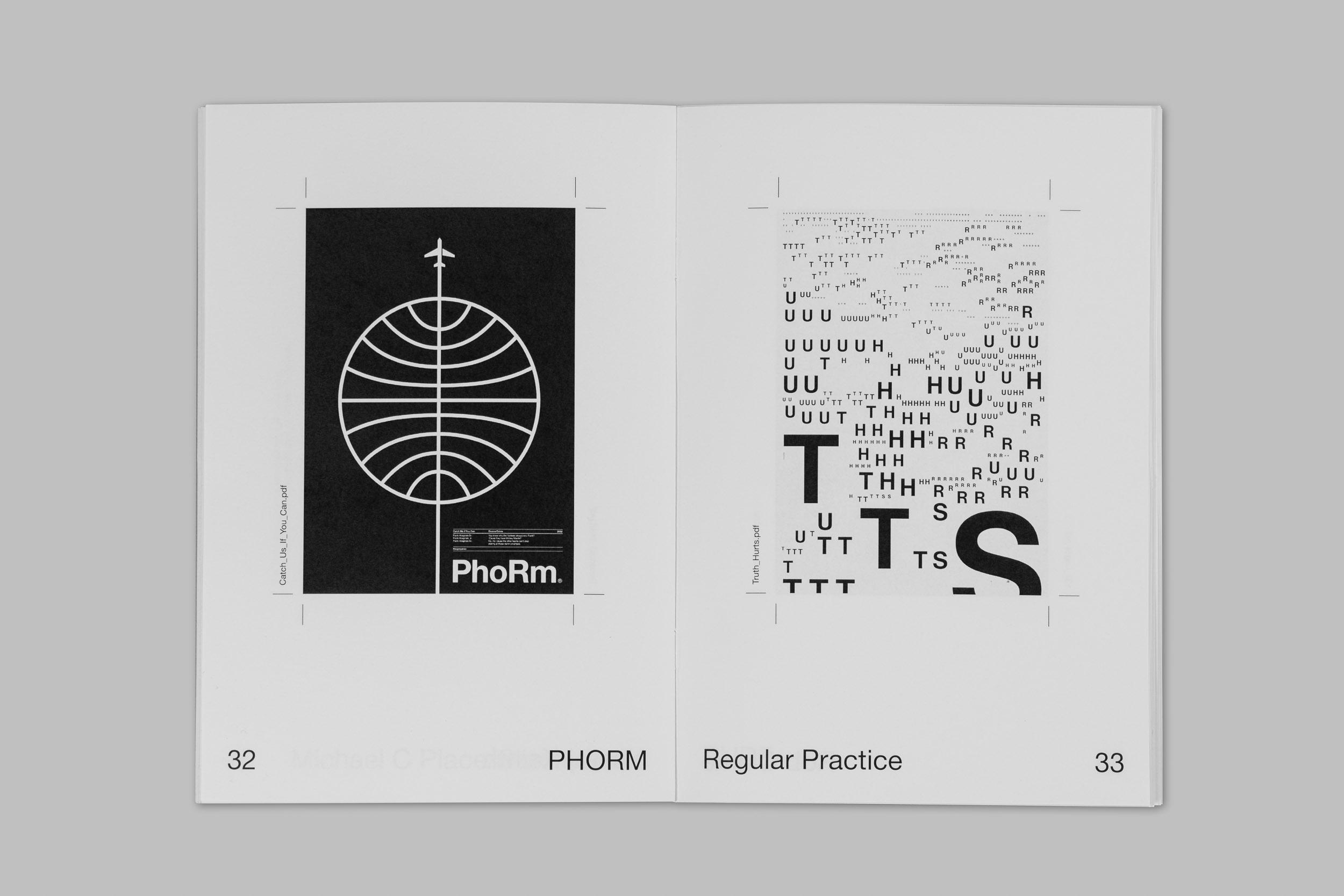 PHORM ZINE-3.jpg