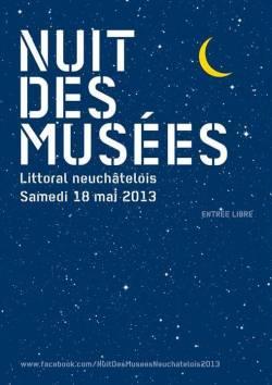 NE_Nuit_Musees_2013.jpg