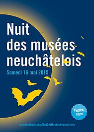 NE_Nuit_Musees_2015_Brochure.jpg