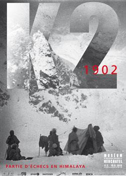 K2_afficheweb.jpg