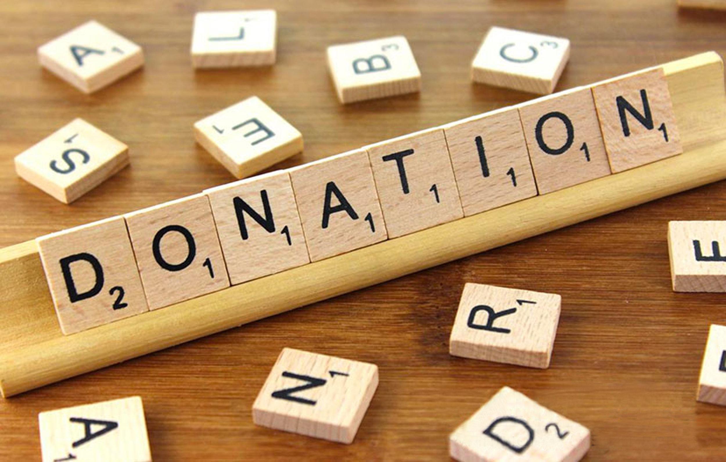 donation-droit-des-successions.jpg