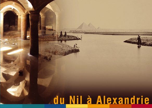 Du Nil à Alexandrie.jpg
