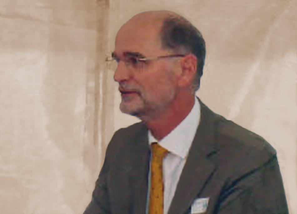 Jean-Frédéric Jauslin