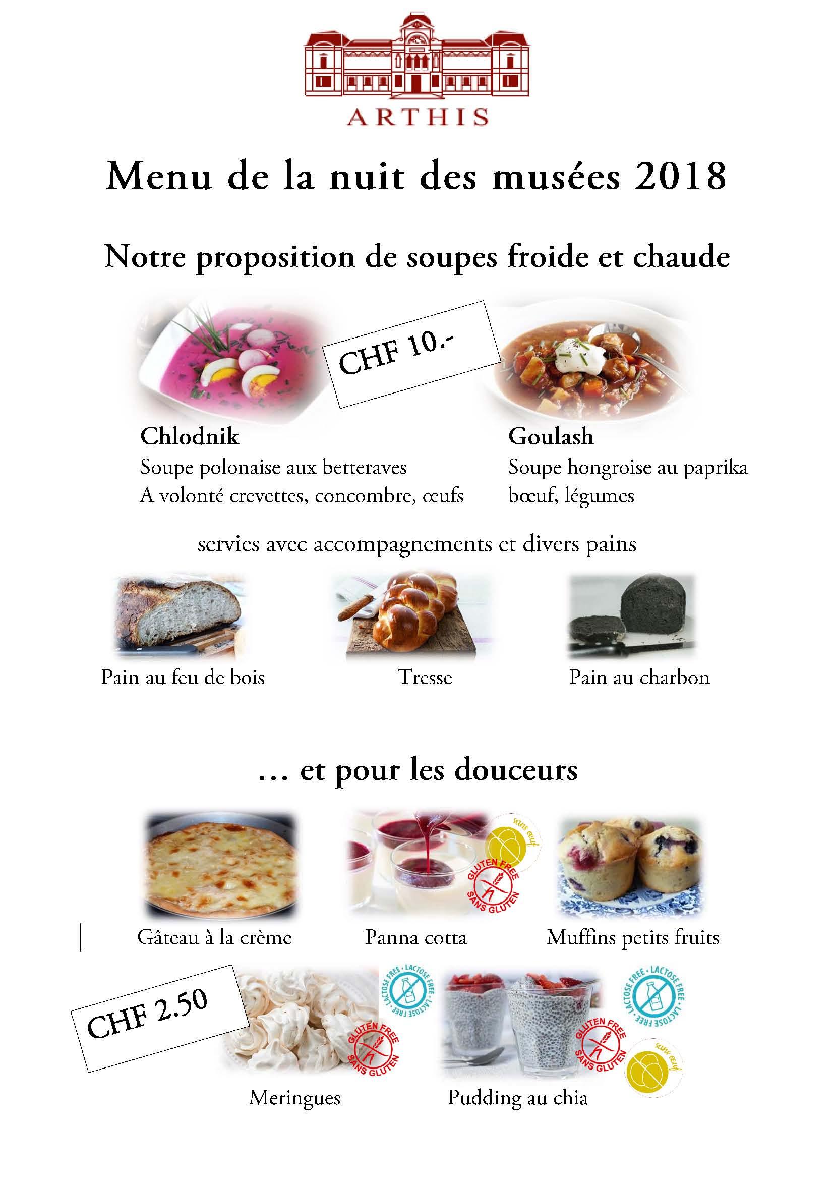 Carte menu NdM 2018.jpg