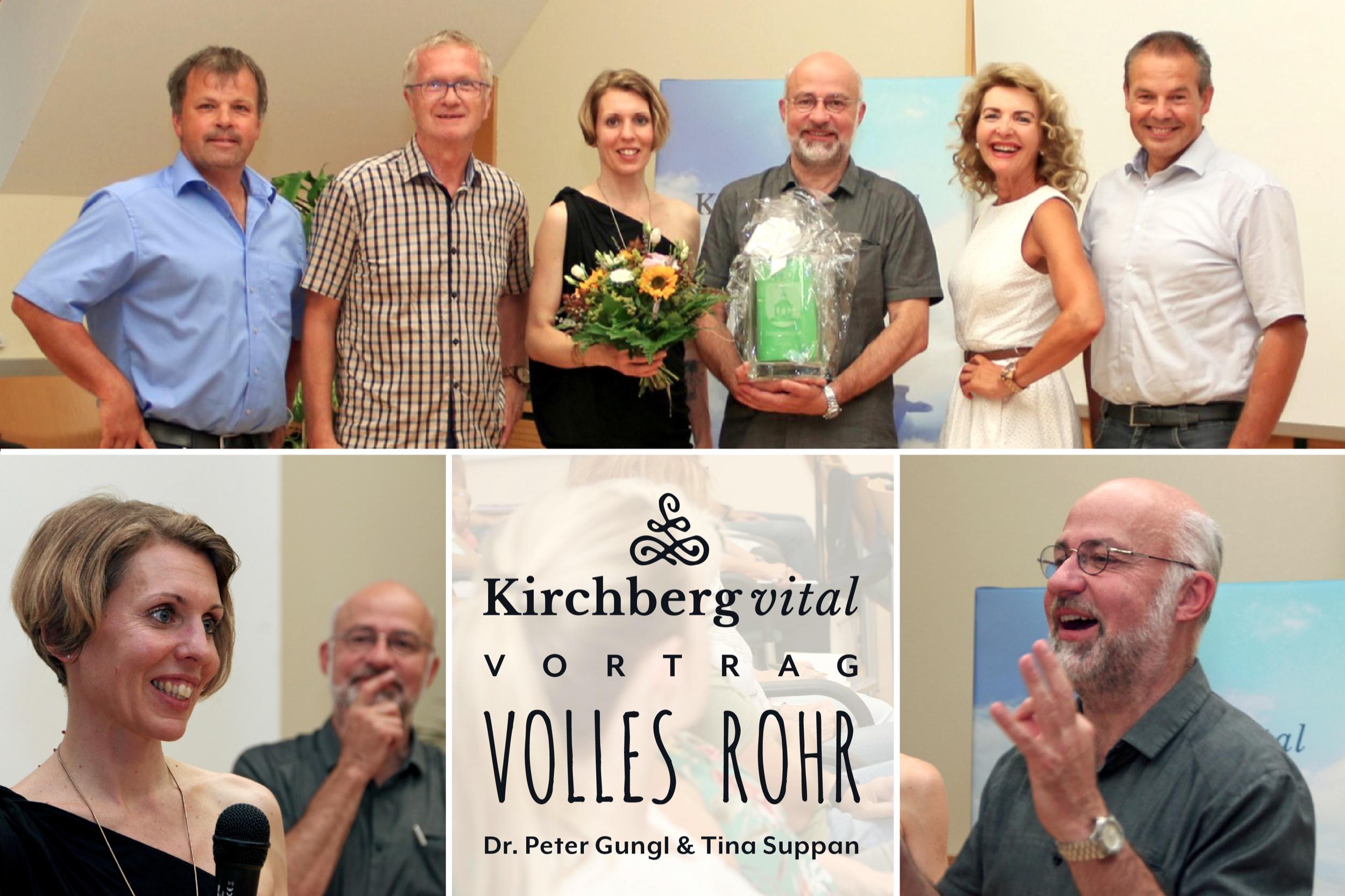 VollesRohr3_Collage.jpg