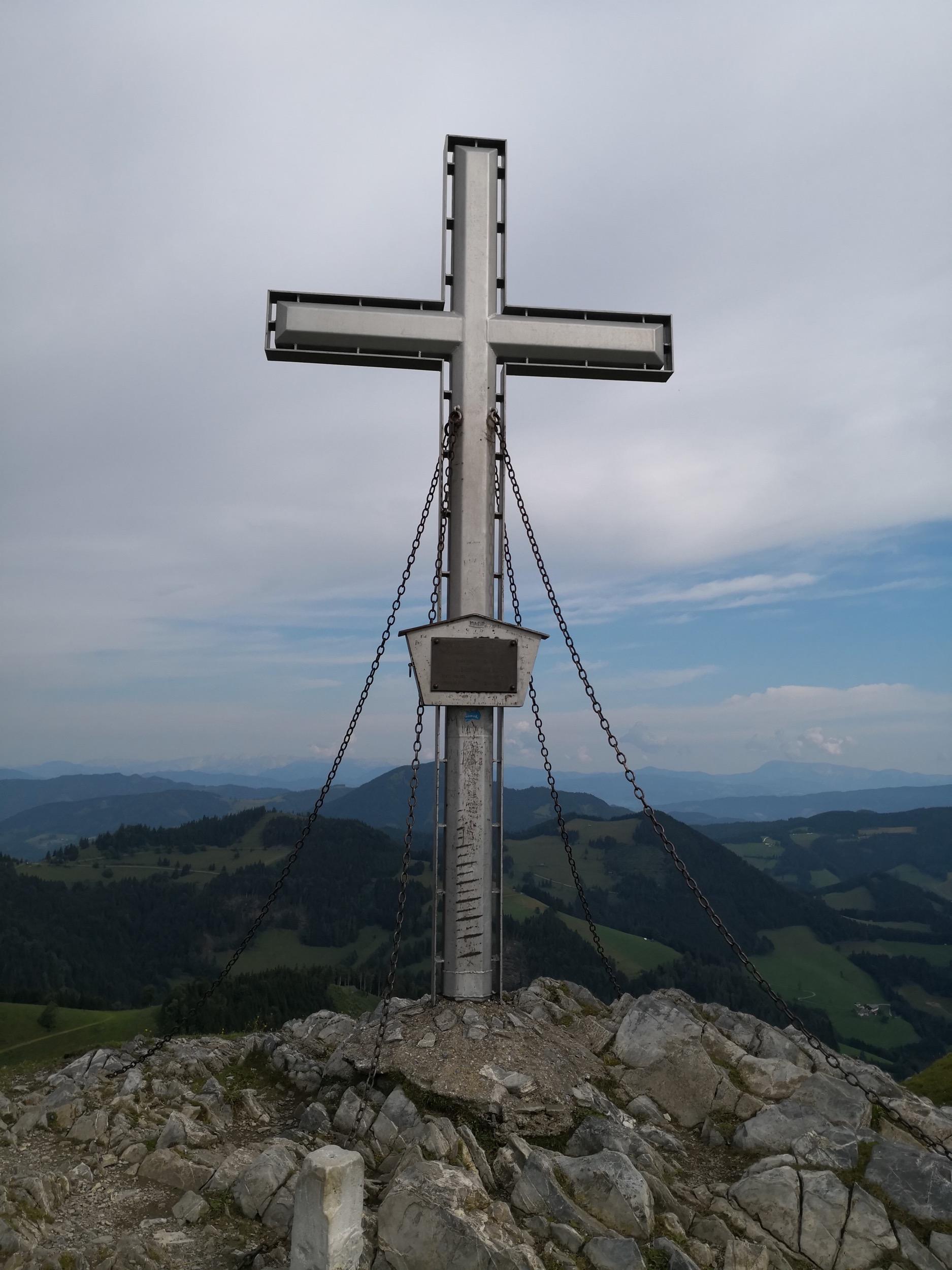 Ewald Koch - Sommeralm 12.jpg