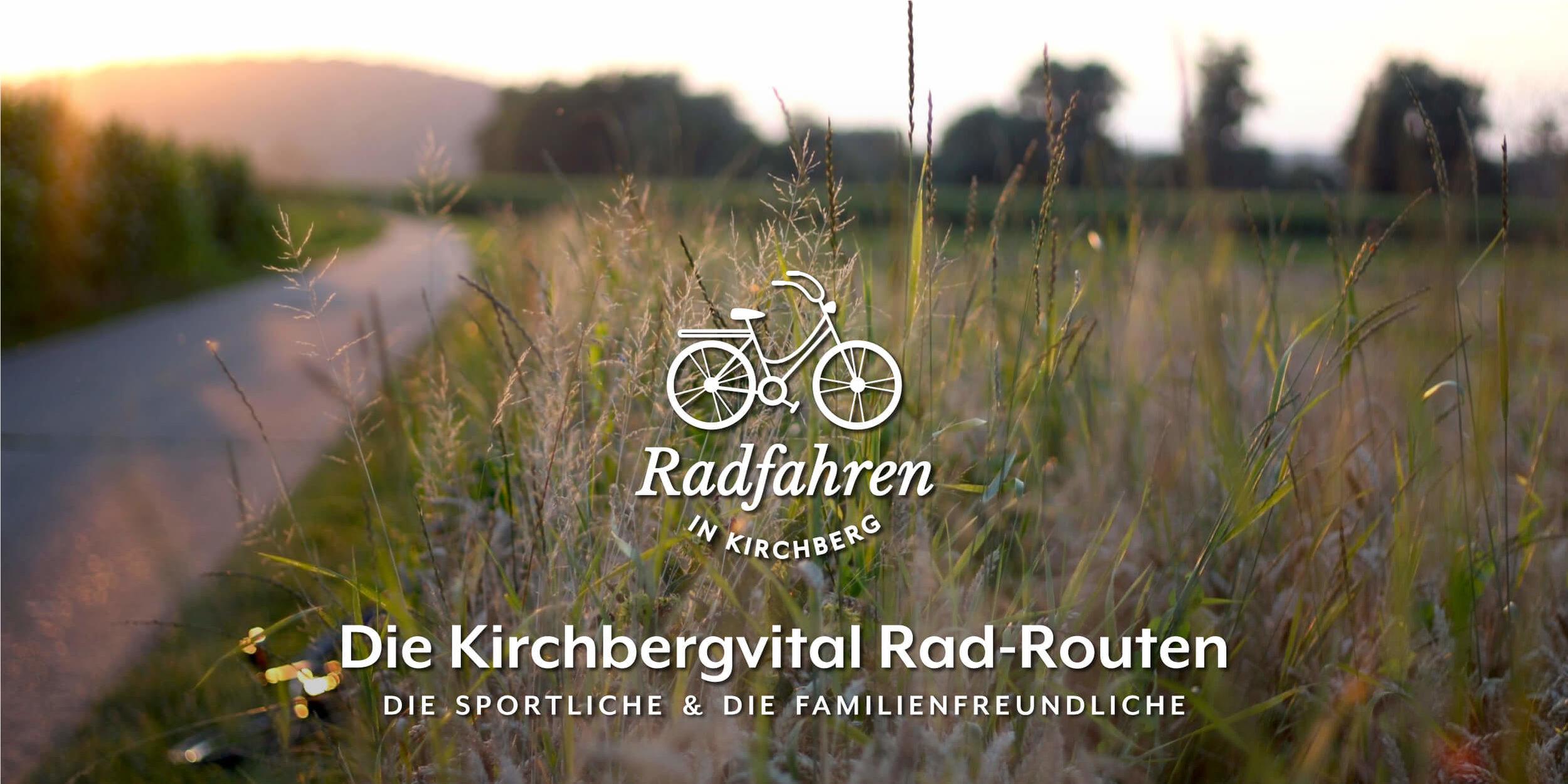 Kirchbergvital-Rad-Routen_Banner-2-1.jpg