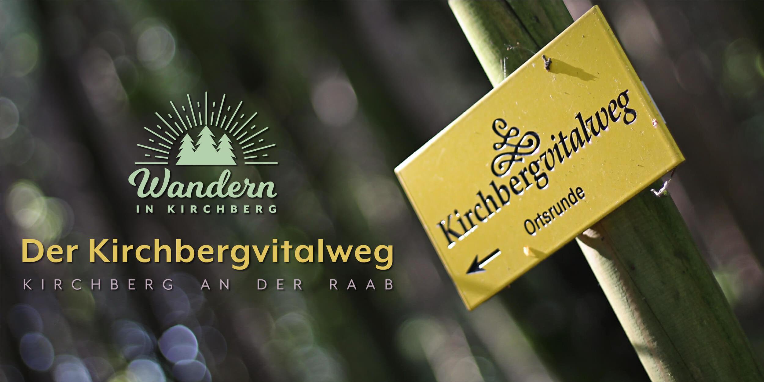 Kirchbergvitalweg-Banner-2-1.jpg