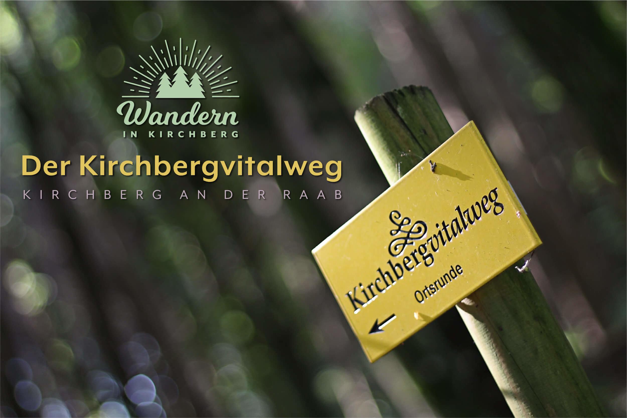 Kirchbergvitalweg-Banner-3-2.jpg