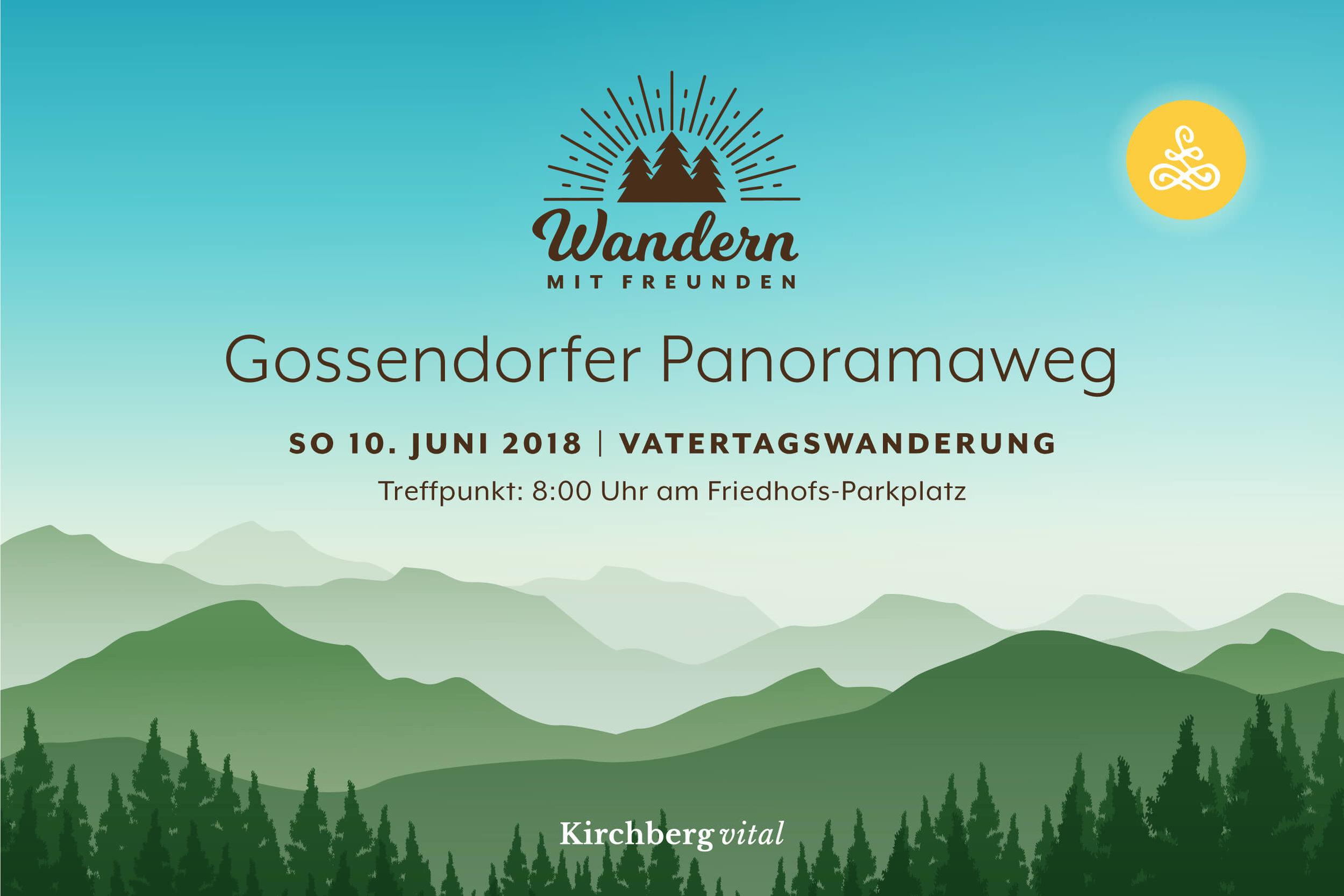 Gossendorf_EVENT-BANNER.jpg
