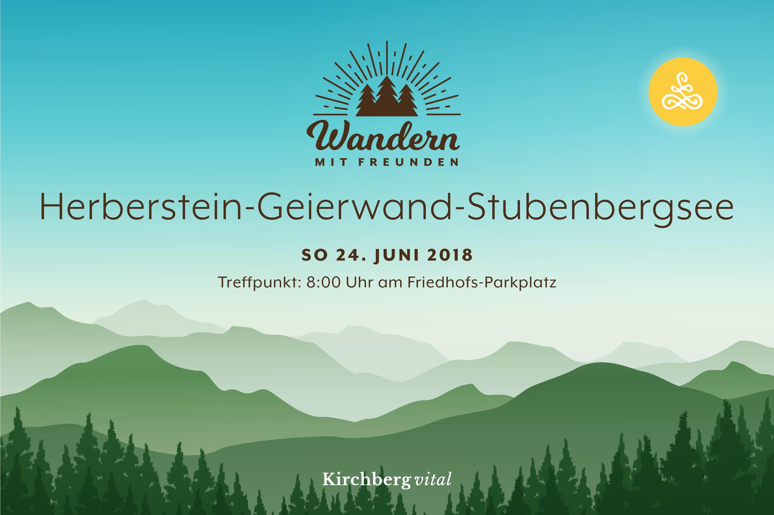 Herberstein_EVENT-BANNER.jpg