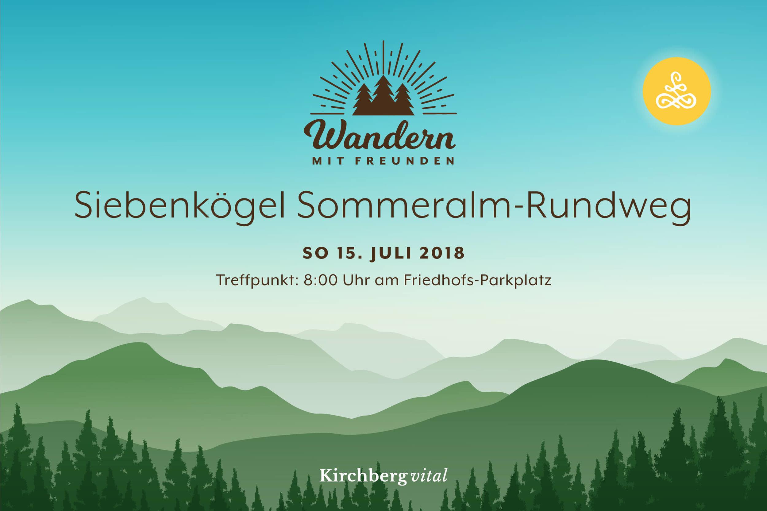 Sommeralm_EVENT-BANNER.jpg