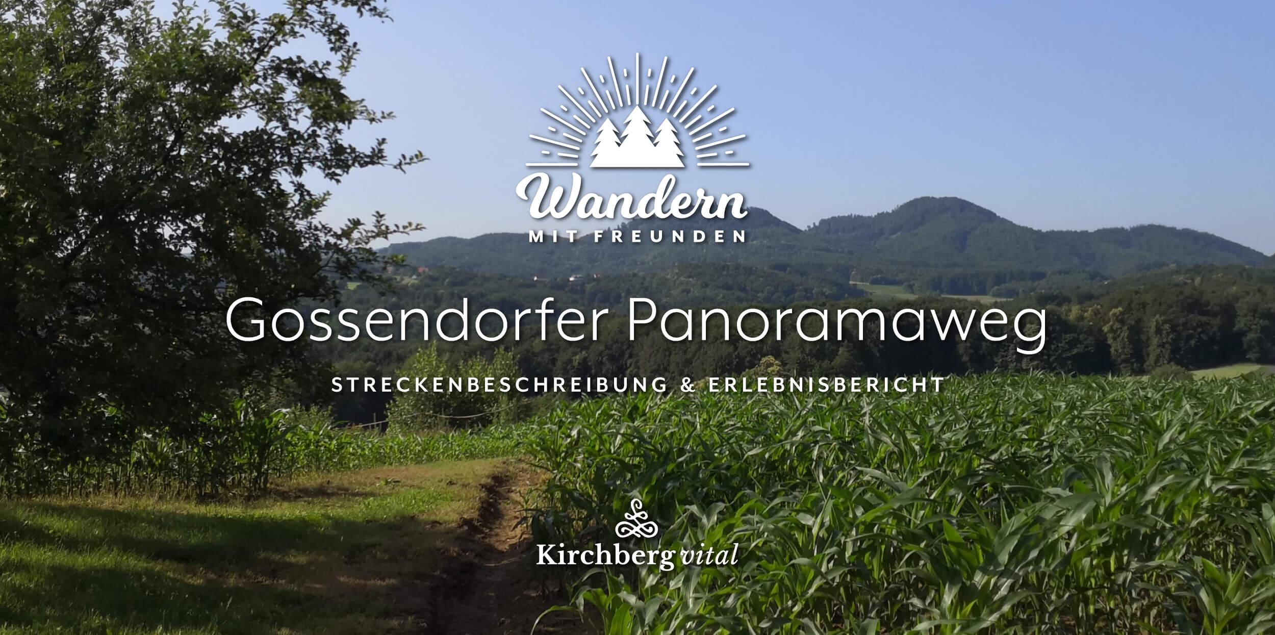 Gossendorf-M_BANNER.jpg