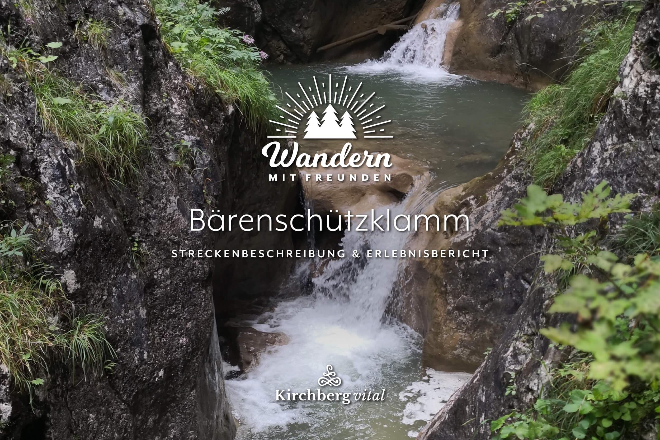 Bärenschützklamm-L_BANNER.jpg