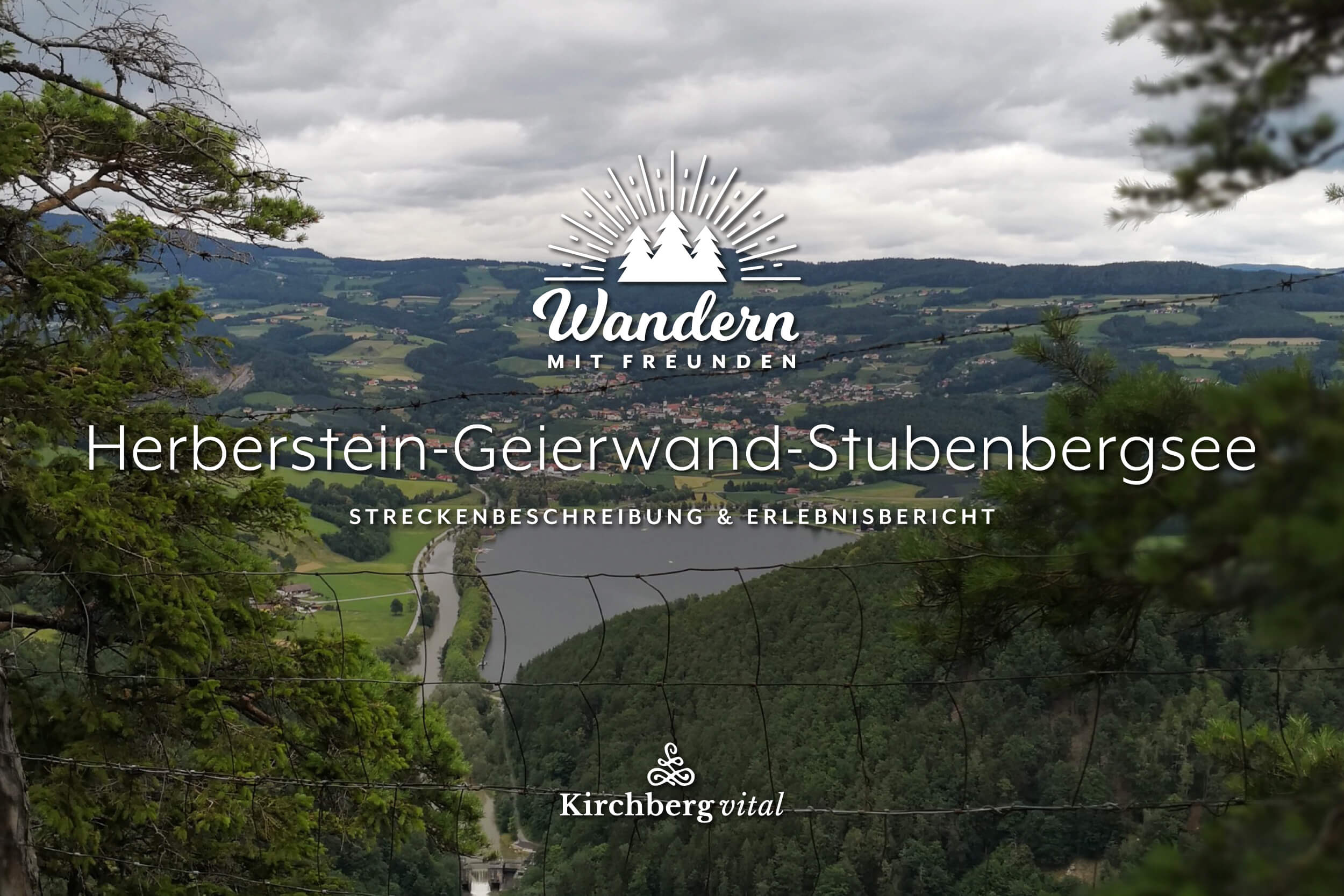 Herberstein-L_BANNER.jpg