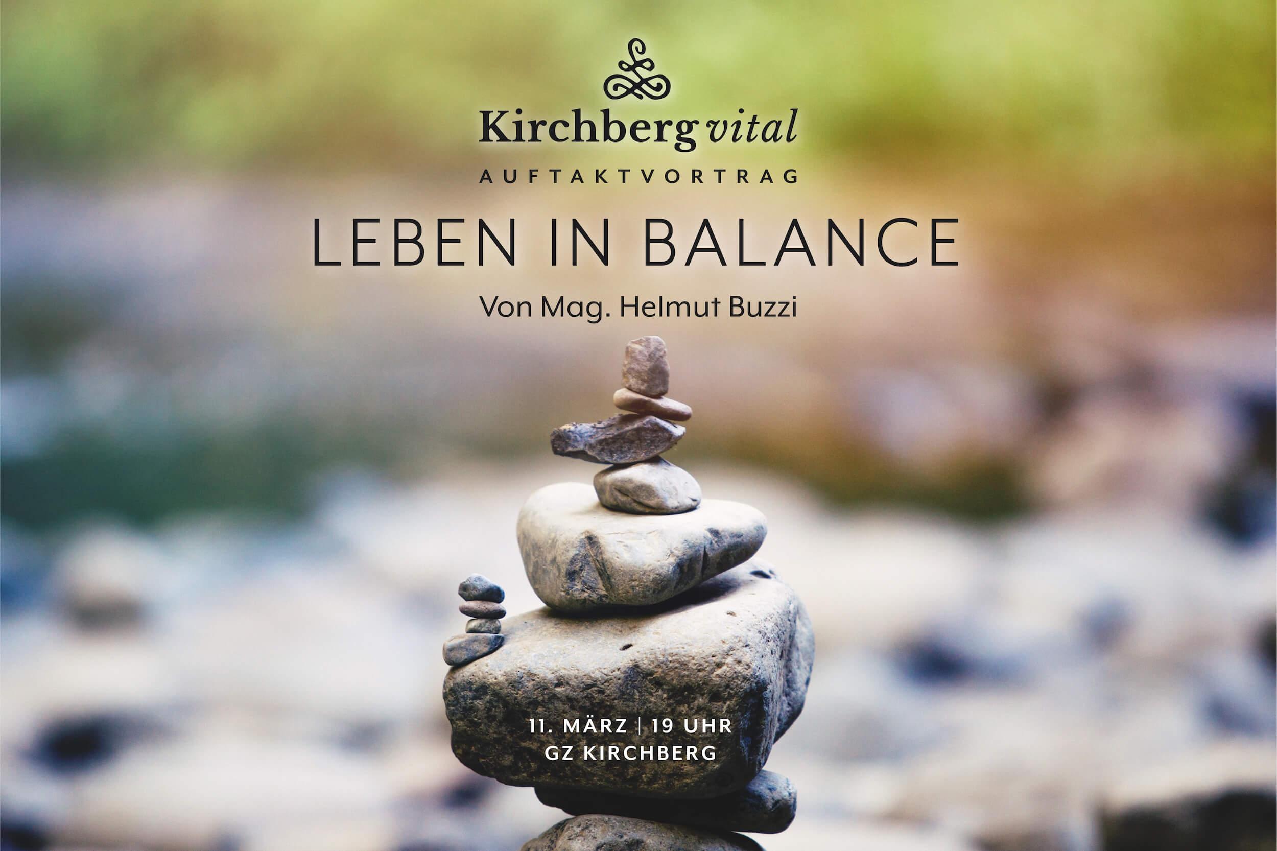 Leben-in-Balance-2_BANNER.jpg
