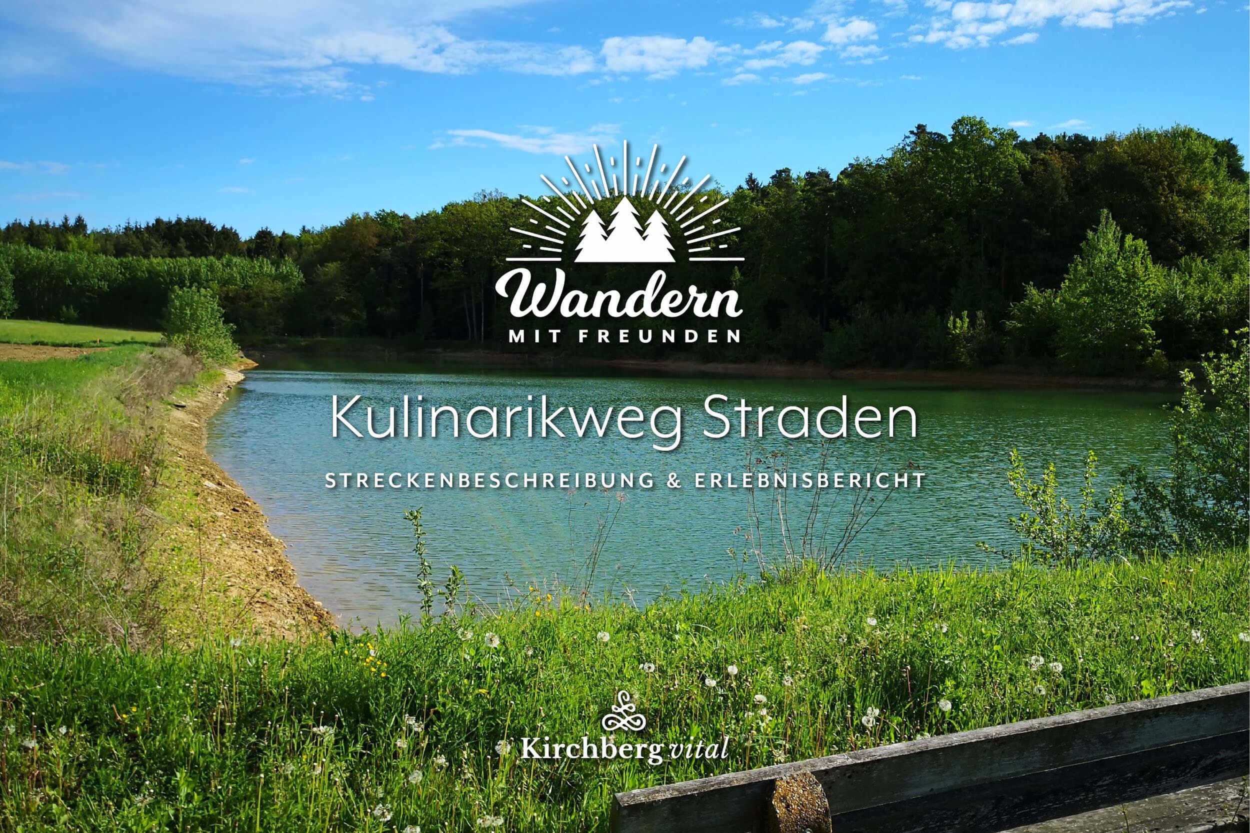 Kulinarikweg-L_BLOG-BANNER.jpg