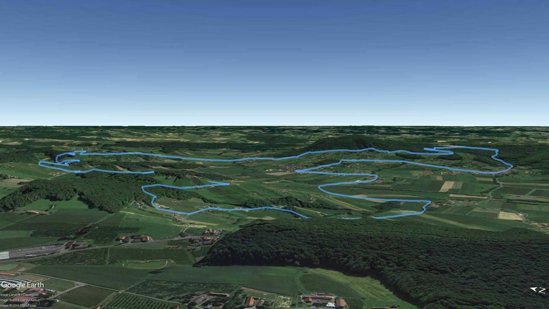Ewald Koch - Ansicht 2-TAU-Weg.jpg