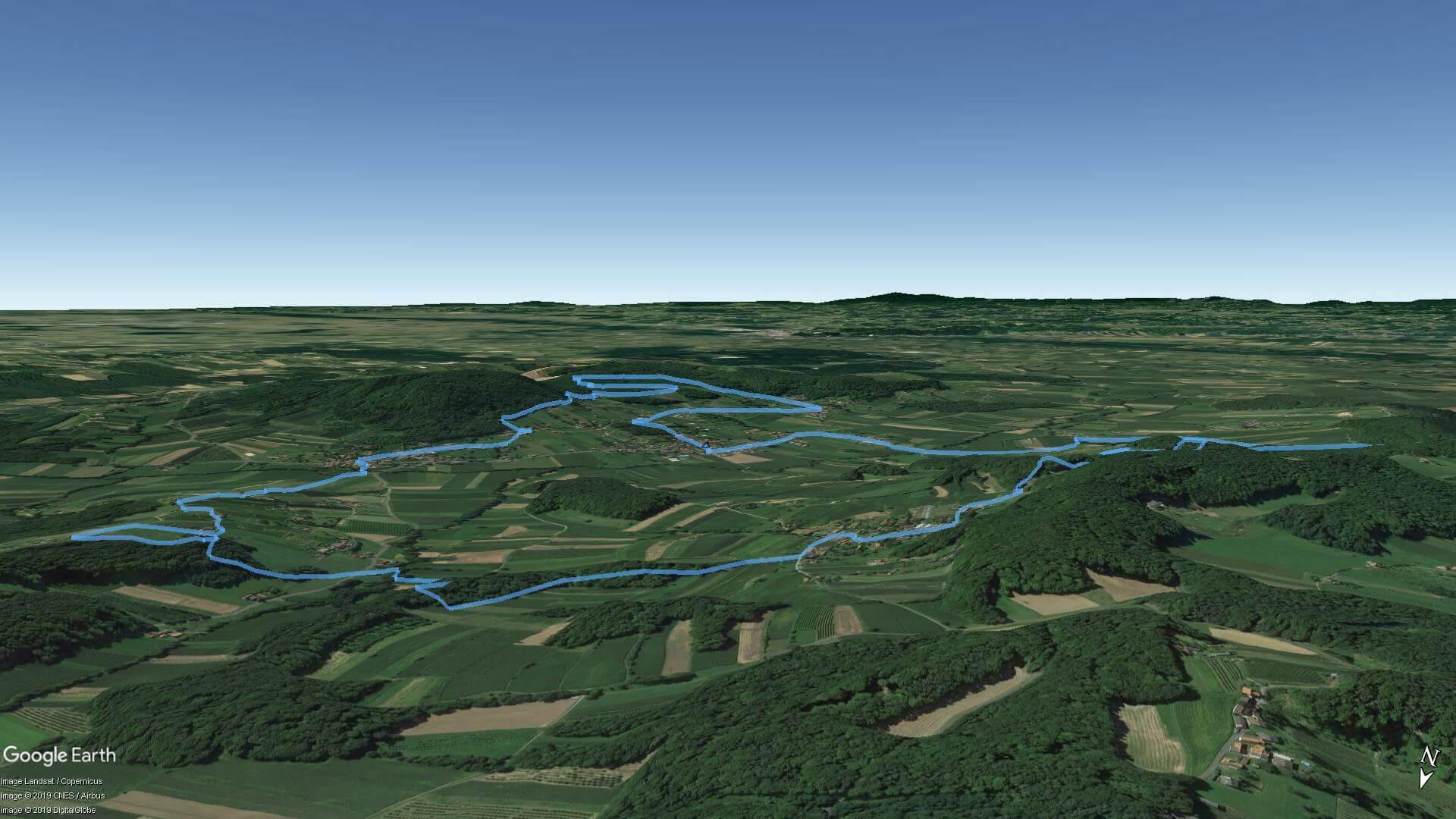 Ewald Koch - Ansicht 3-TAU-Weg.jpg