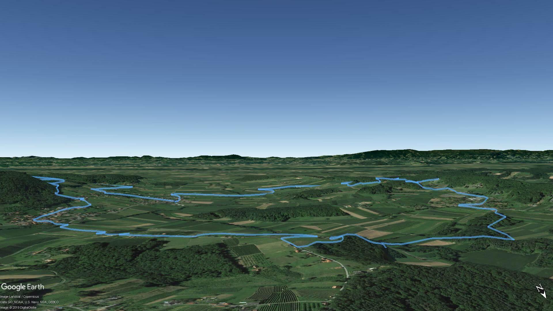 Ewald Koch - Ansicht 4-TAU-Weg.jpg