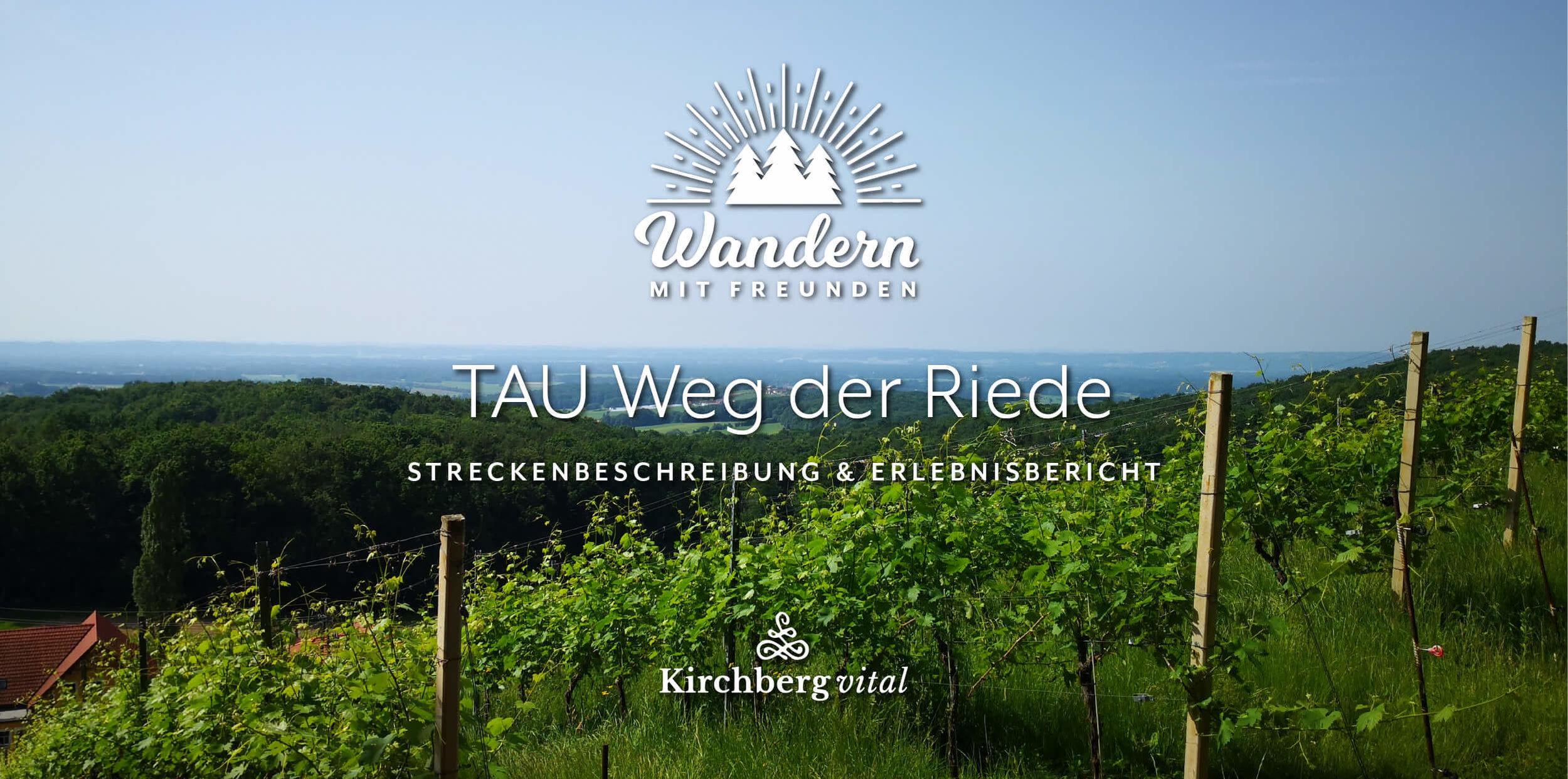 Tau-Weg-M_BLOG-BANNER.jpg