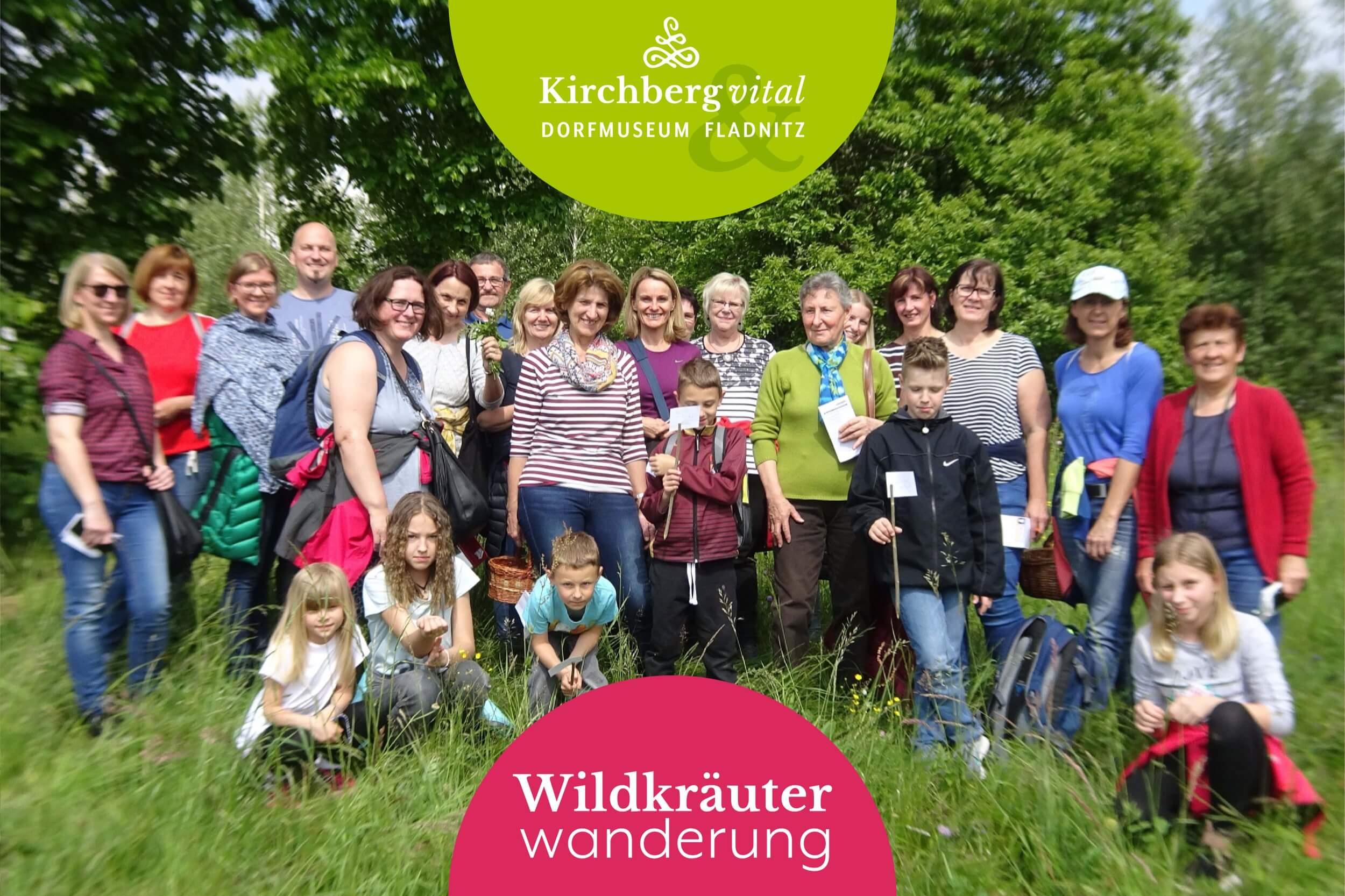 Wildkraeuter-Wanderung-Nachbericht_BANNER-min.jpg
