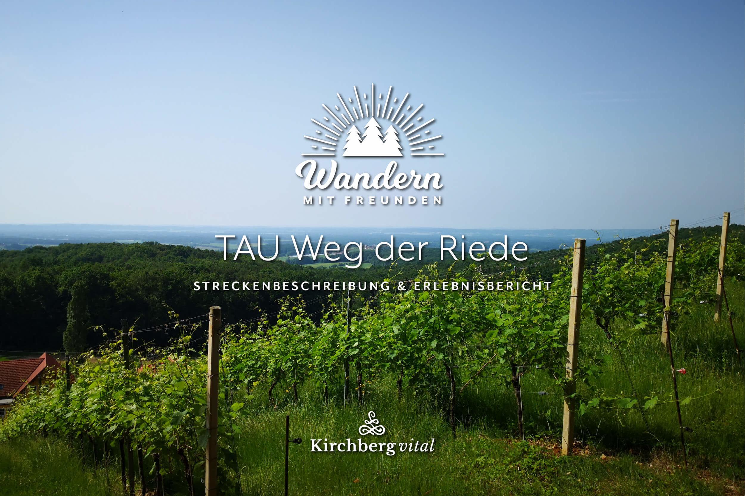 Tau-Weg-L_BLOG-BANNER.jpg